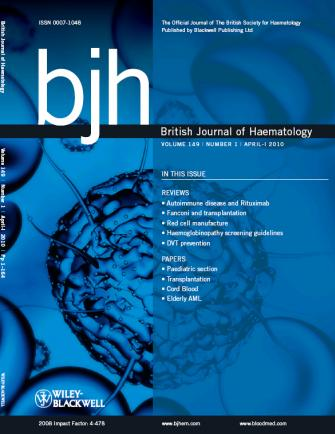 BJH cover